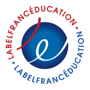 Label France Education - Quality Mark for French bilingual education
