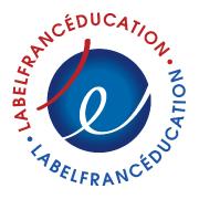 LabelFrancEducation - Marque de qualité pour l'enseignement bilingue francophone